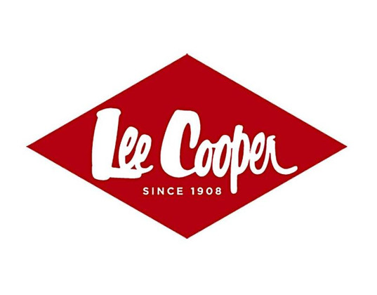 Lee Cooper press room