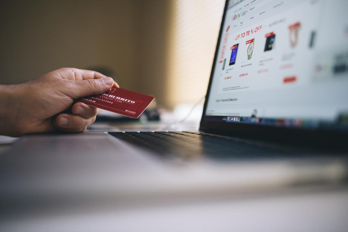 E-commerce: ¿cuál es su papel en tiempos de emergencias globales?