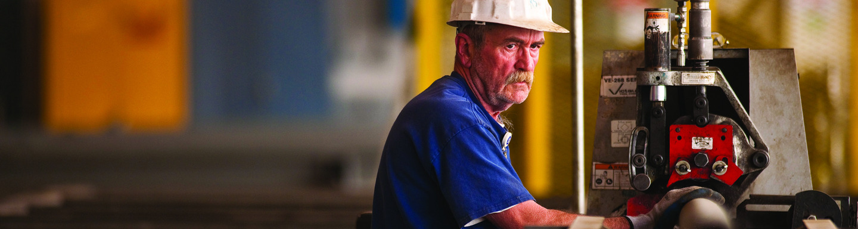 Modern Distribution Management names Wolseley Industrial Group a 2014 MDM Market Leader