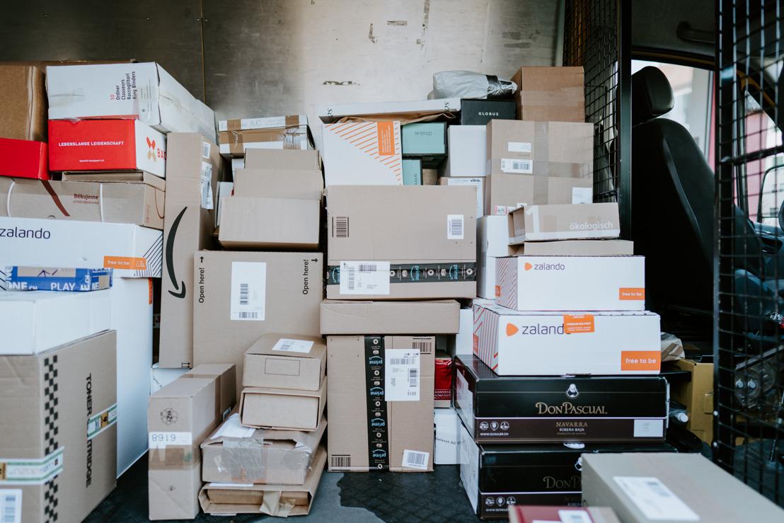 Así es como el retail debe optimizar el servicio de delivery en 2021