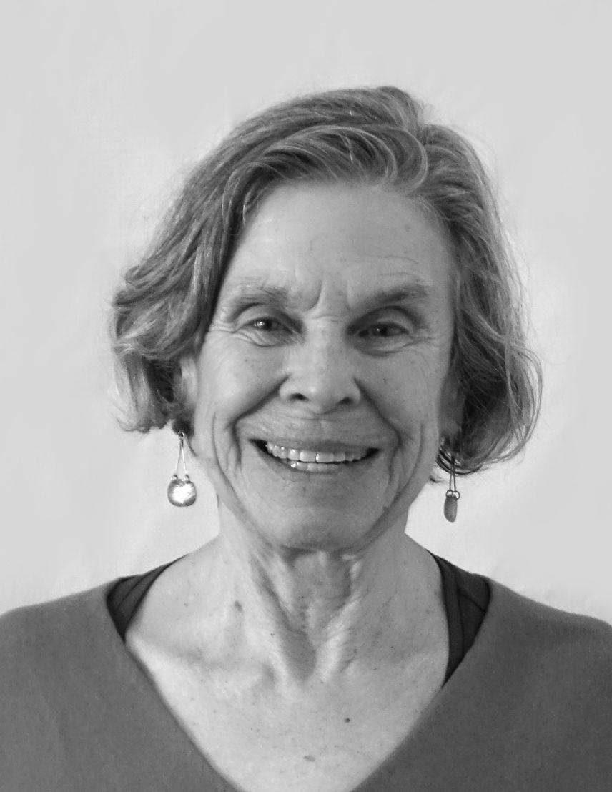 Liz Blum