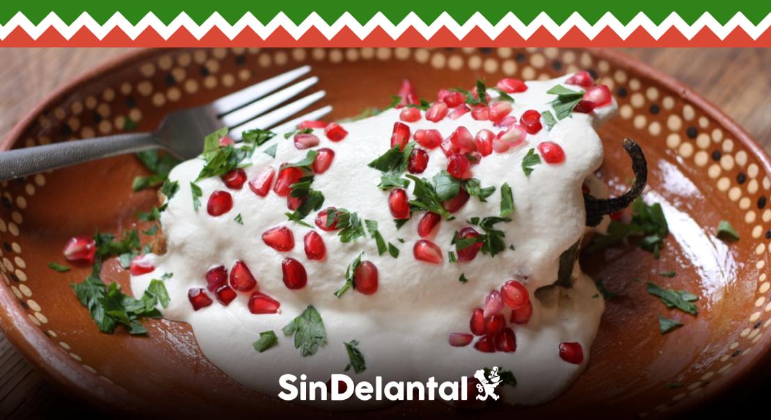 Comida Mexicana: la mejor y más variada del mundo