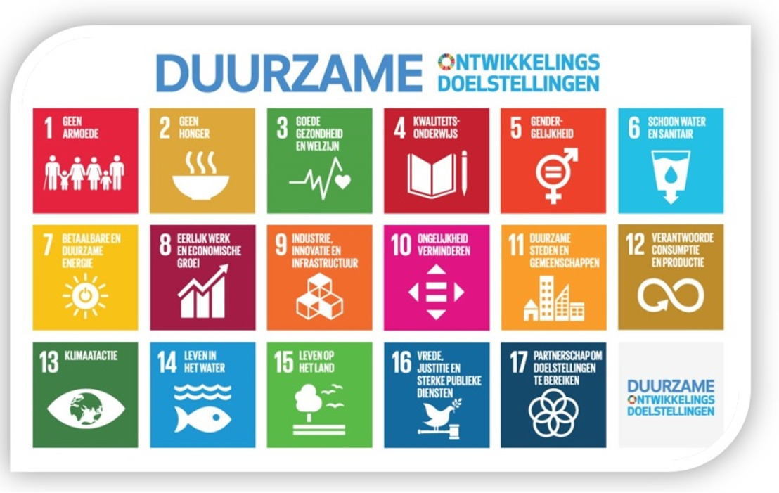 26 bedrijven in Mechelen en Kempen krijgen Voka-erkenning voor duurzaam ondernemen