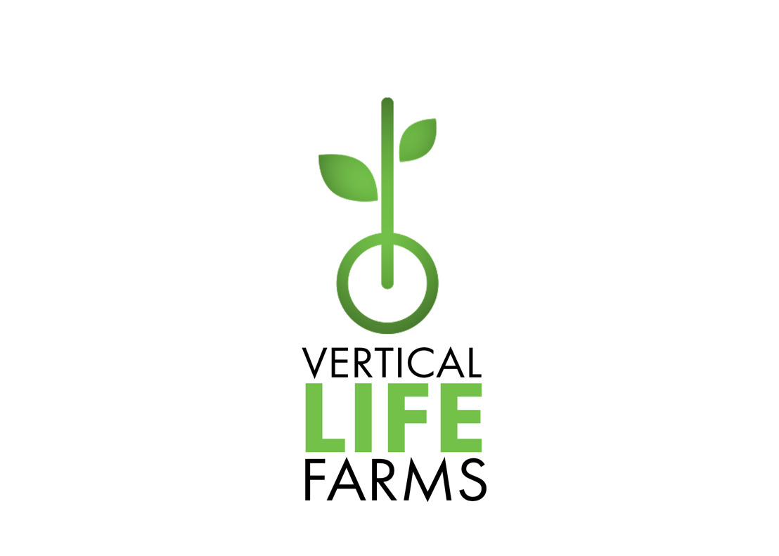 Vertical Life Farm Presents Private Screening of Movie - Plant This!
