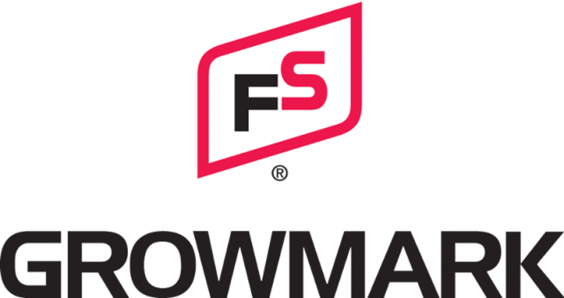 GROWMARK Expands Annual Essay Contest to All 50 States