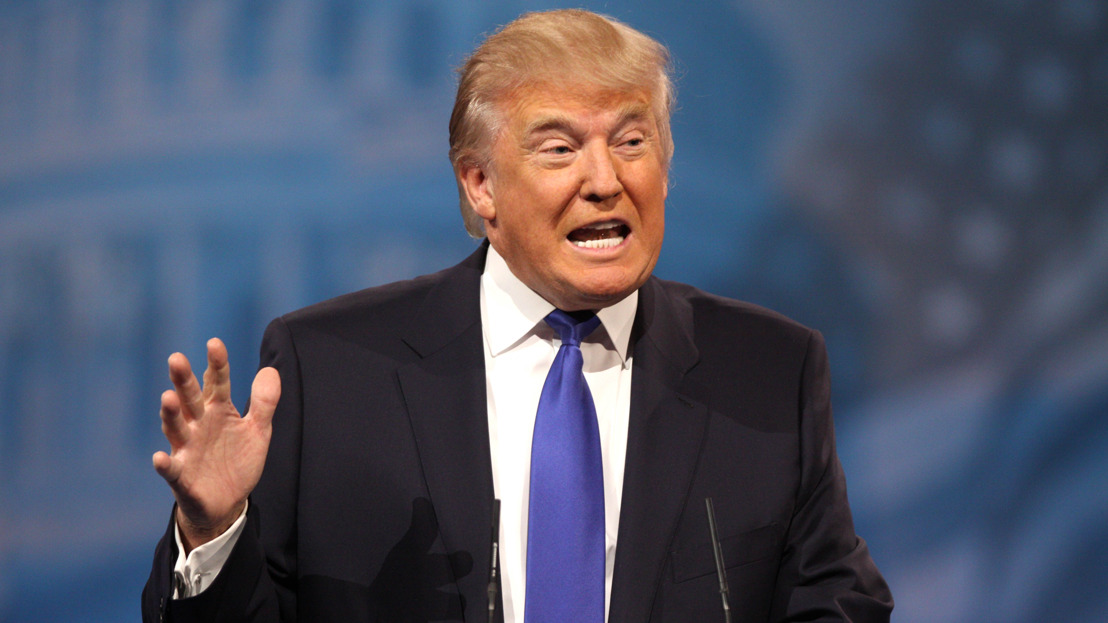 ANU EXPERTS: TRUMP BECOMES 45TH US PRESIDENT