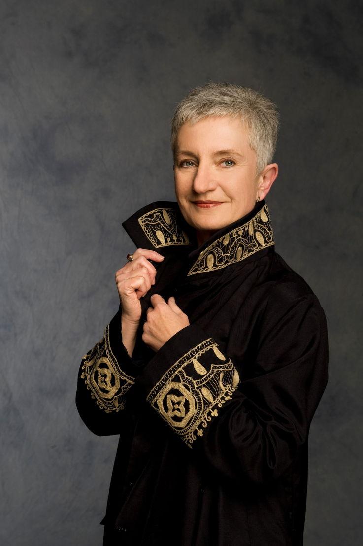 Christina Poddubiuk