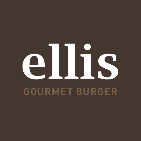 DDB Brussels vient de se voir attribuer le budget communication d'Ellis Gourmet Burger