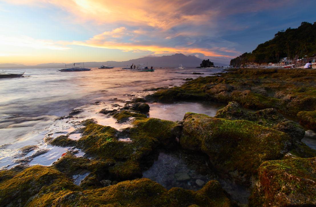 Mount Apo, The Philippines