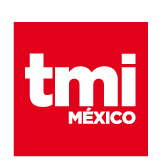 InfoComm México sala de prensa