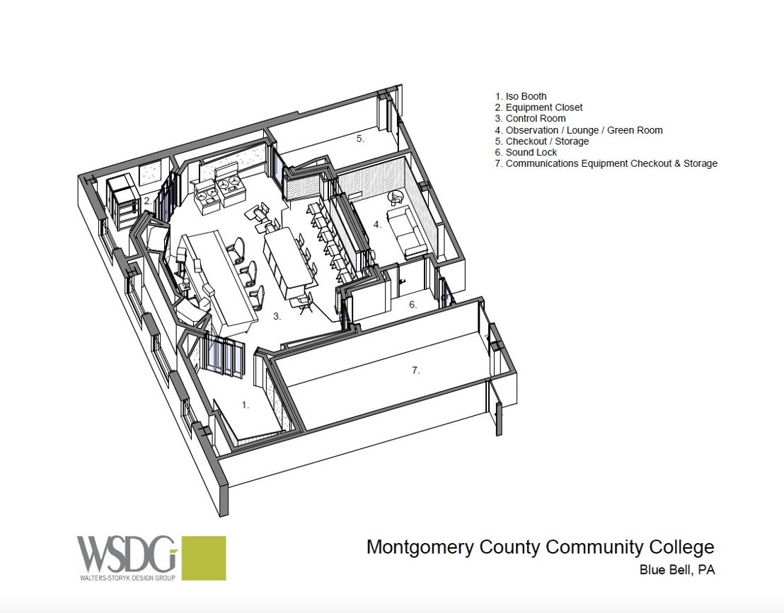 8.	MCCC Presentation Drawing 2