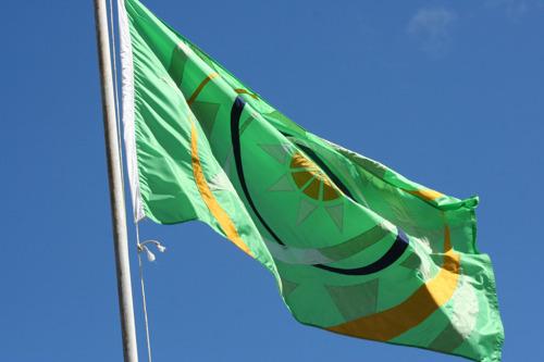 La Région Guadeloupe signera son intégration à l'Organisation des États de la Caraïbe Orientale le 14 mars 2019 en Guadeloupe
