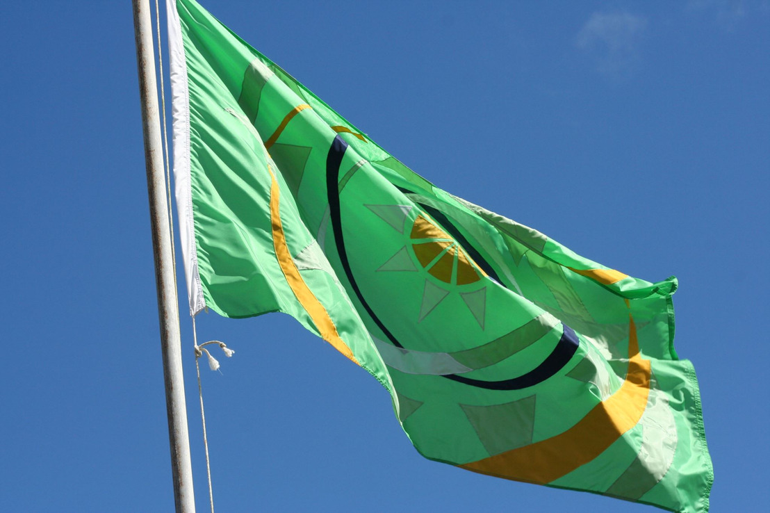 [MEDIA ALERT] Guadeloupe to accede to associate membership of OECS at Opening Ceremony for Special Meeting of OECS Authority on March 14, 2019