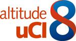 Altitude Software lanciert Altitude uCI 8 und optimiert Geschäftsergebnisse von Kontaktcentern in Echtzeit