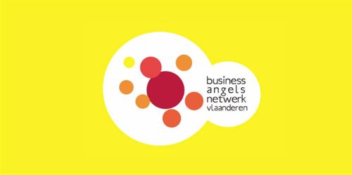 Nieuwe overeenkomst van 1.920.000 euro met Business Angels Network Vlaanderen