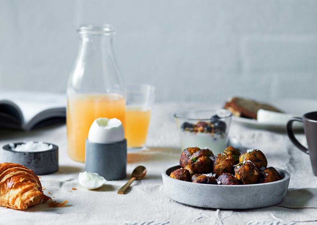 100% d'œufs de poules élevées en plein air chez IKEA Belgique d'ici 2020