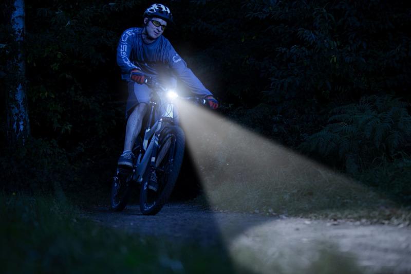 9427_2_B7_2_Biker_MG_8303.jpg