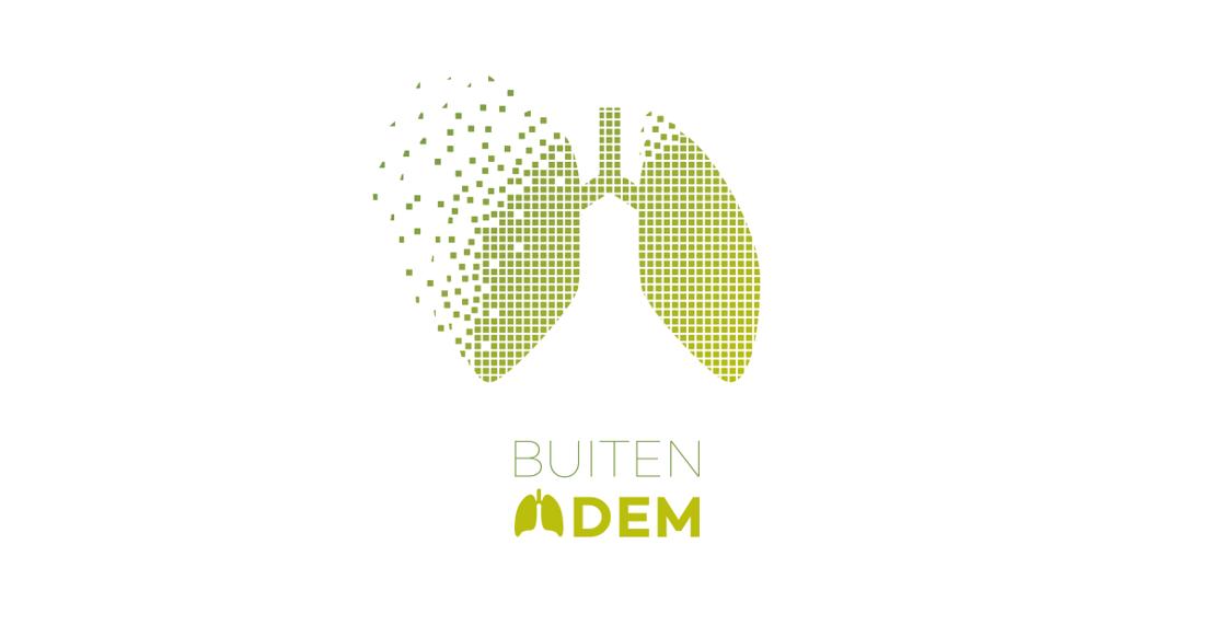 Mucovereniging lanceert bewustmakingscampagne 'Buiten adem'