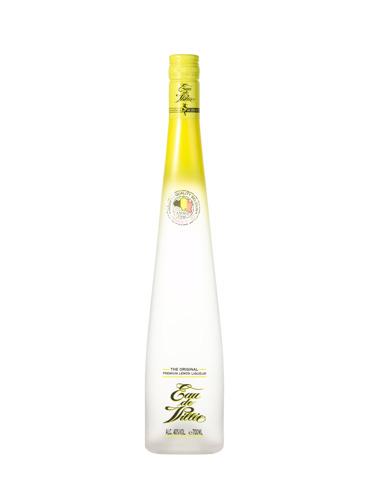 La Distillerie de Biercée : un véritable succès belge !
