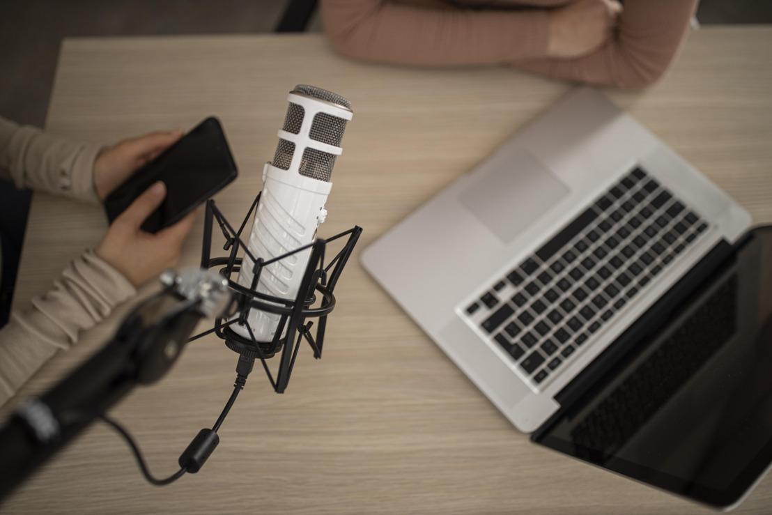 Podcasting: ¿la nueva revolución del marketing digital y redes sociales?