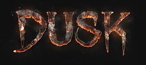 June 2018 - DUSK