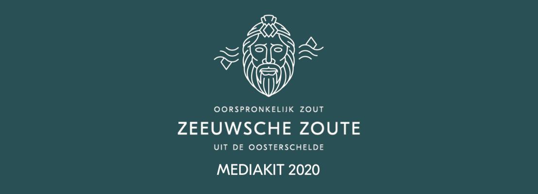 Mediakit Zeeuwsche Zoute