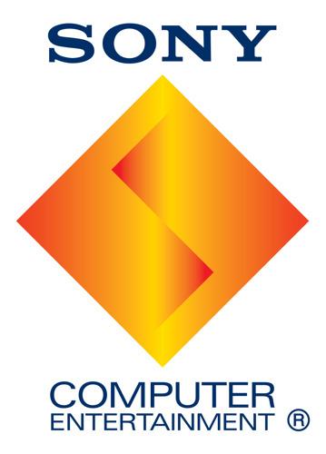 SONY COMPUTER ENTERTAIMENT SIGLA UN ACCORDO CON KOJIMA PRODUCTION