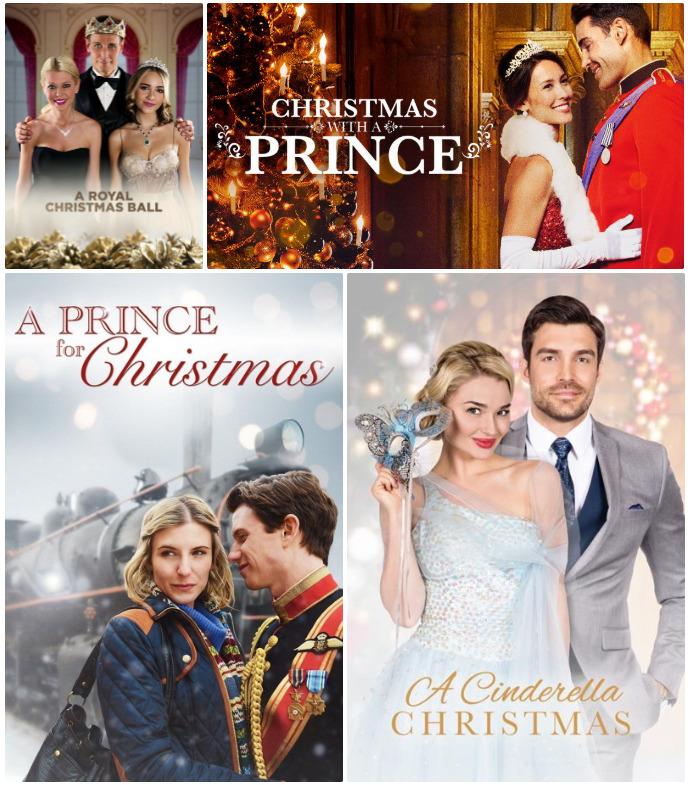 Vitaya loves Xmas: vanaf maandag 2 december een maand lang kerstfilms