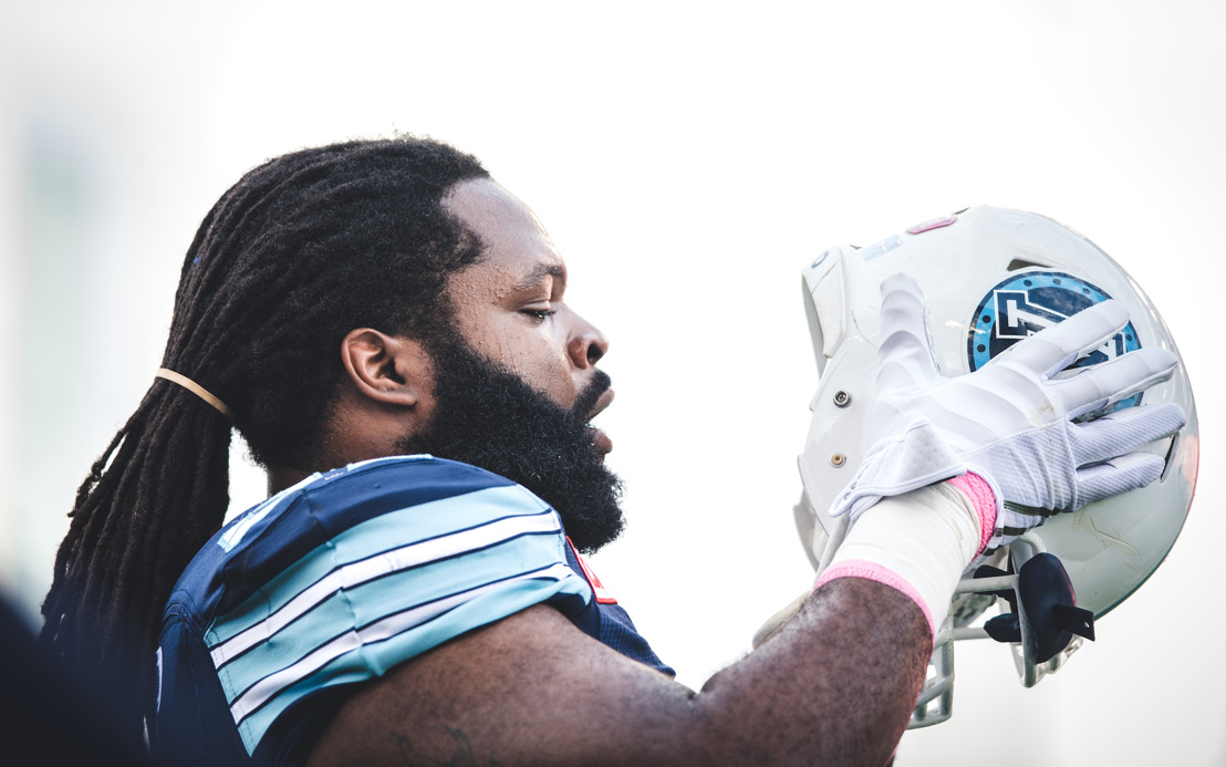ARGOS RE-SIGN BISHOP, TYMS AND WORTHY