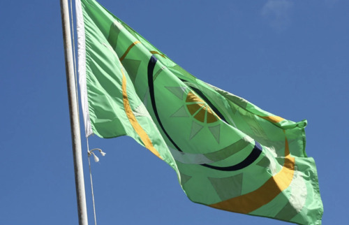 Désignation officielle du commissaire de la Guadeloupe à l'Organisation des Etats de la Caraïbe Orientale (OECO)