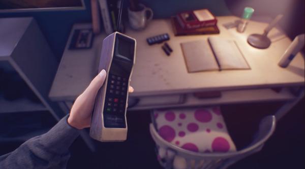 Preview: The Suicide of Rachel Foster est désormais disponible sur PS4 et Xbox One