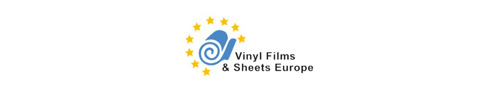 Vinyl Films and Sheets Europe announces new President and Executive Committee