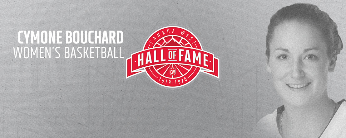 Cougar standout enters Hall of Fame