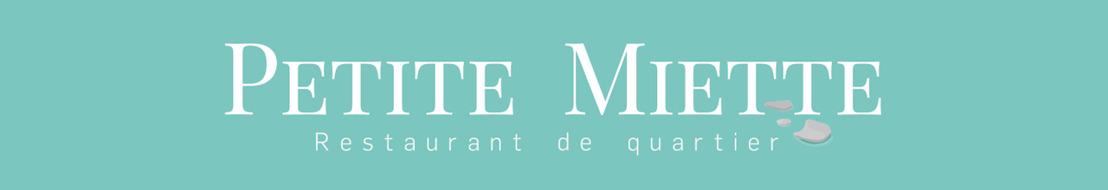 Petite Miette : Un restaurant slow food à vocation sociale au cœur du quartier Marconi (Forest)