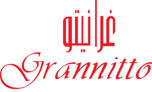 EXHIBITOR INTERVIEW: GRANNITTO - AL KHALEEJ CERAMICS