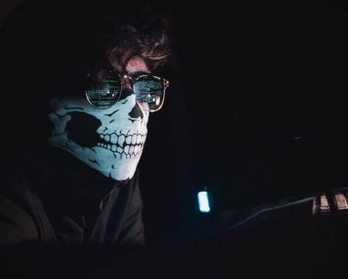 El ransomware DarkSide desde los ojos de un equipo de defensa