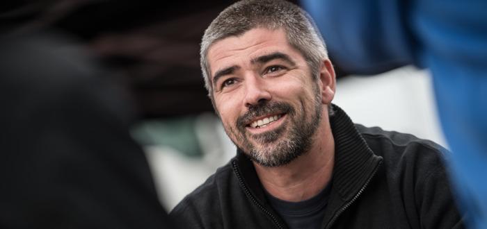 Preview: Wim Doms aangesteld als PR & Communications Manager bij Hyundai Belux