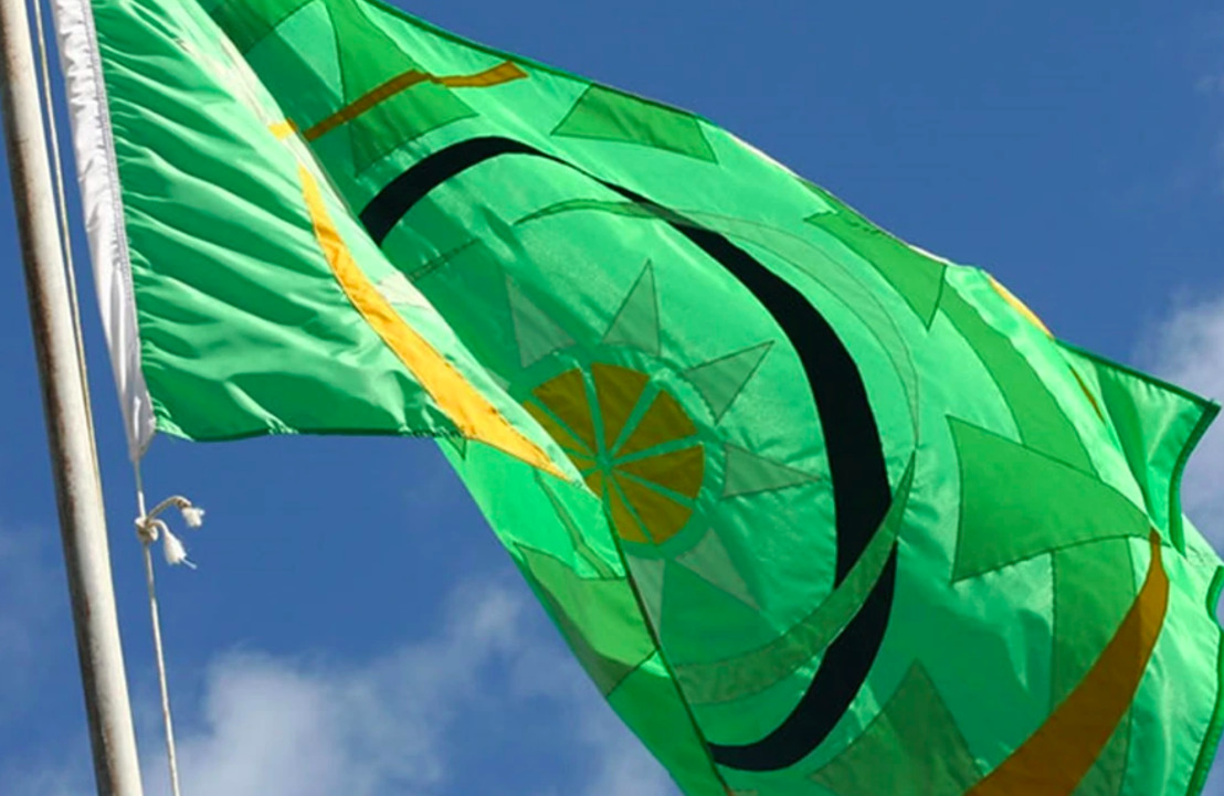 Embassies of Eastern Caribbean States to the Kingdom of Morocco Celebrate OECS Day