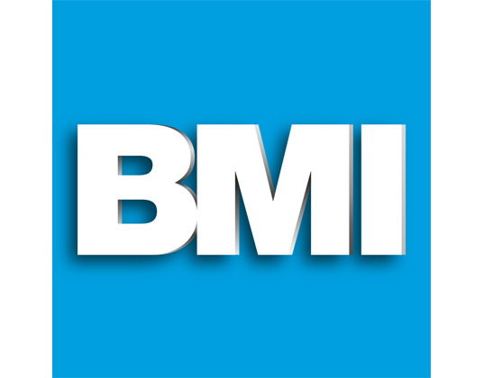 BMI Group perskamer