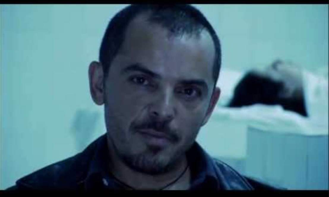 """Victor Lopez Takes On Leading Role In Dramatic Film, """"Double Down"""""""