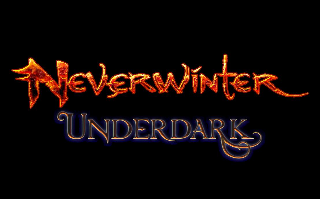 Р.Э. Сальваторе о Neverwinter: Underdark (видео).