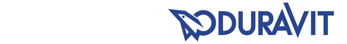 Stephan Patrick Tahy nieuwe CEO bij Duravit AG