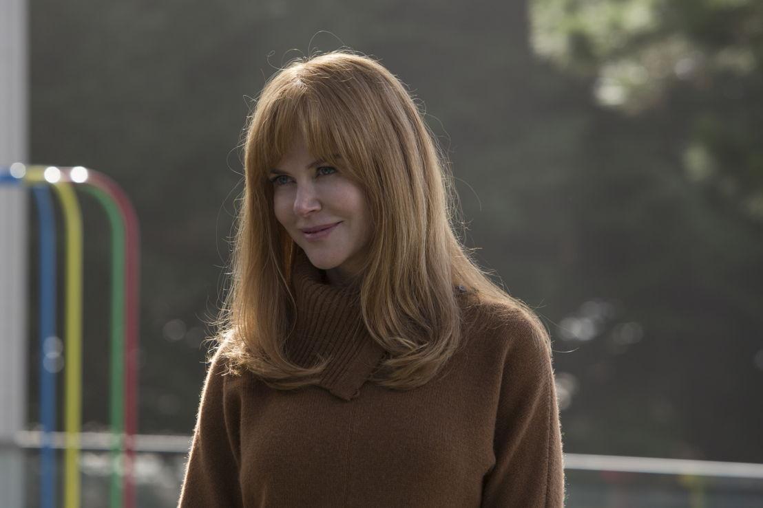 Nicole Kidman - (c) HBO