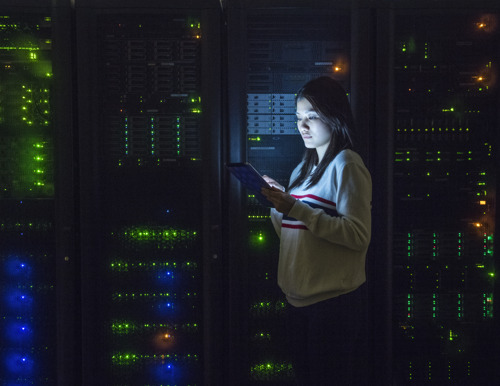 Cybersecurity evolves rapidly to address challenges of new technologies, talent scarcity and the need for resilience and innovation