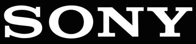 Sony Mobile México sala de prensa