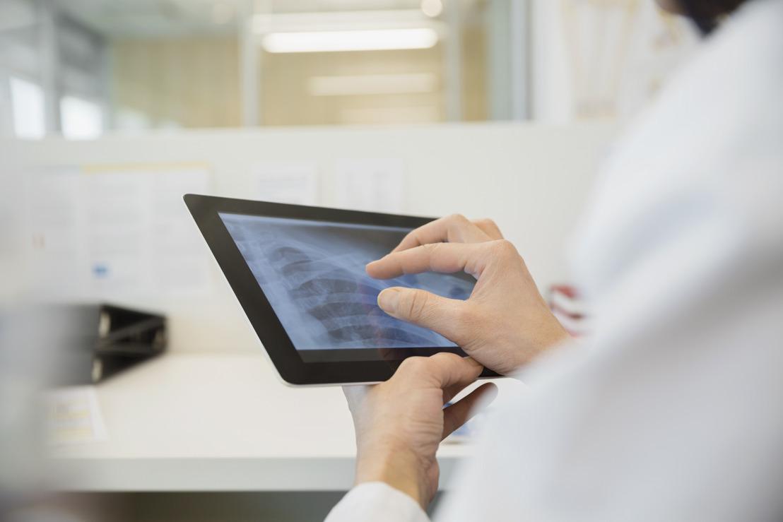 La gestión hospitalaria digital: impulsando la innovación en el sector salud en México