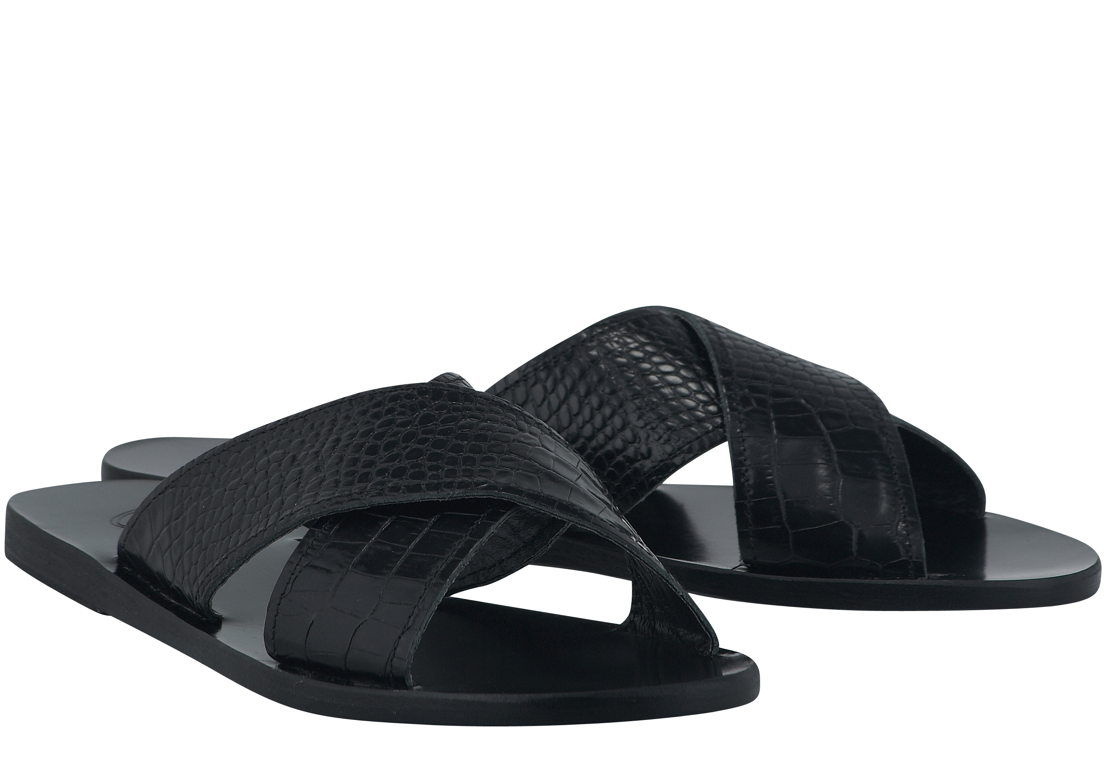 AncientGreekSandals_185euro
