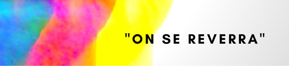 """Découvrez """"On se reverra"""", le nouveau titre de Benoa Du Joconde"""