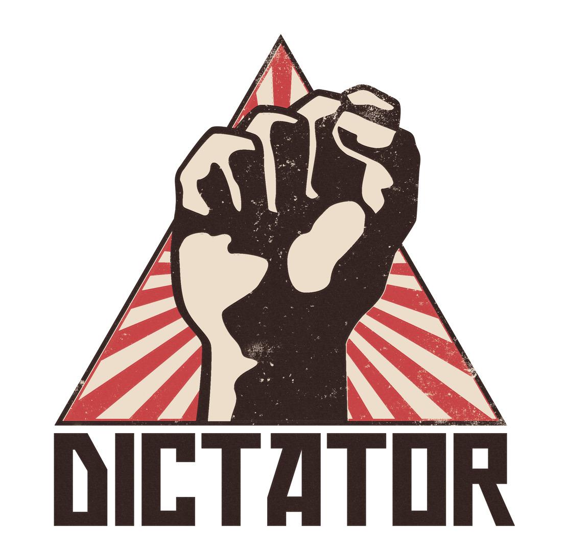 VIER test IN GROOTSTE GEHEIM SOCIAAL EXPERIMENT 'DICTATOR'
