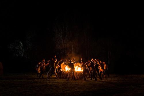 De eerste beelden van Nachtwacht: De dag van de Bloedmaan